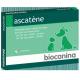 Biocanina Ascatène boite de 10 comprimés