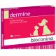 Biocanina Dermine 72 comprimés