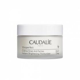 Caudalie Vinoperfect Crème Eclat Anti-taches 50ml
