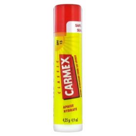 Carmex Baume Hydratant Lèvres Classic 4,9 ml