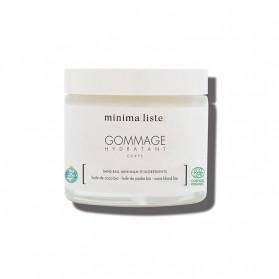 MINIMALISTE GOMMAGE HYDRATANT CORPS 125ML