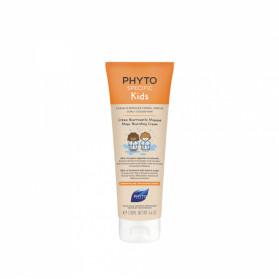 Phyto Phytospecific Crème hydratante Magique 125ml