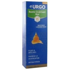 Urgo Baume Cicatrisant Miel 15 g