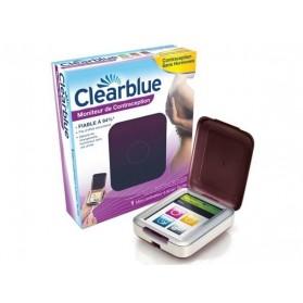 Clearblue Moniteur de Contraception