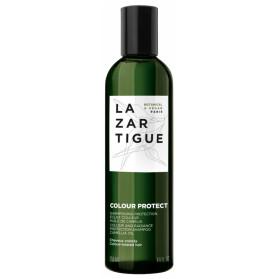 Lazartigue Colour Protect Shampoing Protection Eclat Couleur 250 ml
