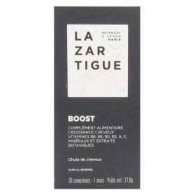 Lazartigue Boost Croissance Cheveux 30 Comprimés