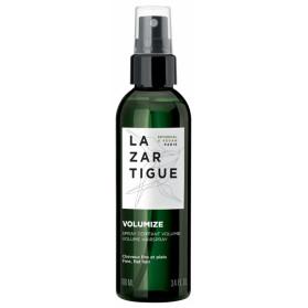 Lazartigue Volumize Spray Coiffant Volume 100 ml