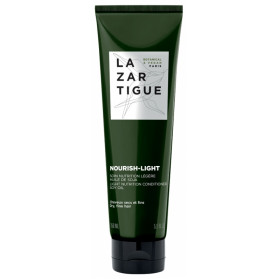 Lazartigue Nourish-Light Soin Nutrition Légère 150 ml