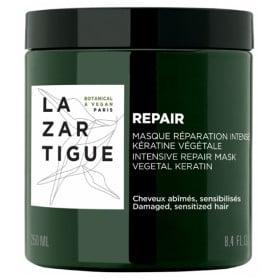 Lazartigue Repair Masque Réparation Intense 250 ml