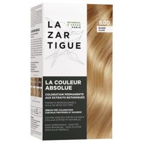Lazartigue La Couleur Absolue - Coloration : 8.00 Blond Clair