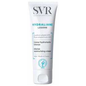 SVR Hydraliane légère tube 40ml