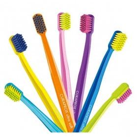 Curaprox Brosse à Dents Ultra Soft CS5460