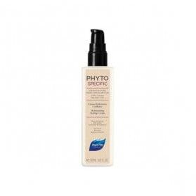 Phyto Phytospecific Crème Hydratante Coiffante 150ml