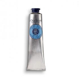 L'occitane Crème Mains Karité 75 ml