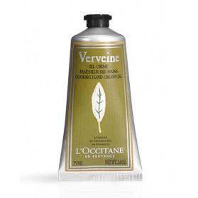 L'occitane Crème Mains Verveine 75ml