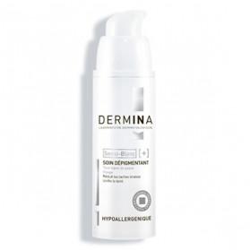 Dermina Sensi-Blanc+ Soin Dépigmentant 30ml