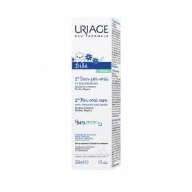 Uriage 1er soin Péri-oral 30ml
