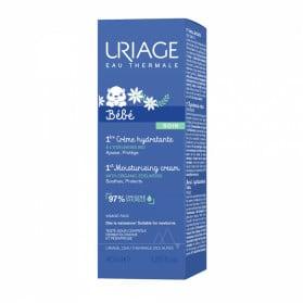 Uriage 1ère Crème Hydratante 40ml