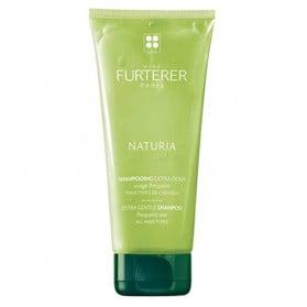 René Furterer Naturia Shampooing Doux Equilibrant 250ml