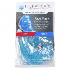 TheraPearl Masque Visage