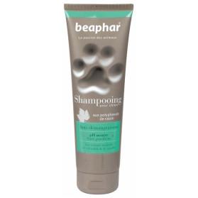 Beaphar Shampoing Anti-Démangeaisons 250 ml