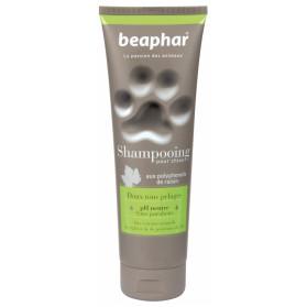 Beaphar Shampoing Chien Doux Tous Pelages 250 ml