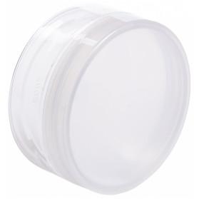 Haut-Ségala DIY Pot PET 150 ml