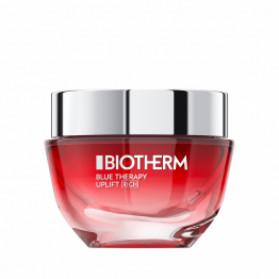 Biotherm Blue Therapy Uplift crème riche 50ml