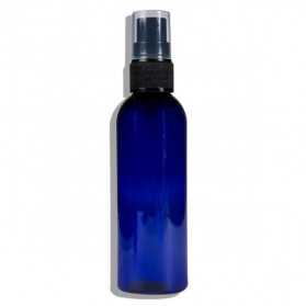 Haut-Ségala Do It Yourself Flacon PET Spray 100ml