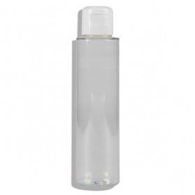 Haut-Ségala Do It Yourself Flacon PET capsule 100ml