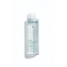 Caudalie VINOCLEAN Lotion Tonique Hydratante 400ml