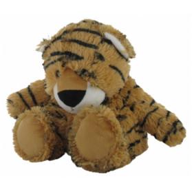 Soframar Cozy Peluches Bouillotte Tigre