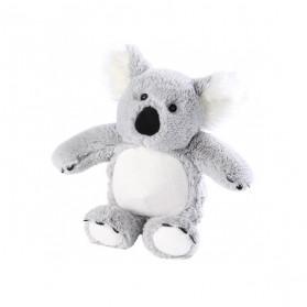 Soframar Bouillotte Cozy Peluche Koala