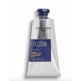 L'occitane Homme Baume Après-Rasage L'Occitan 75 ml