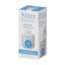 VItry BB Base lissante 10ml