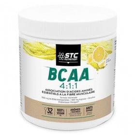 STC Nutrition BCAA 4 :1:1 310g