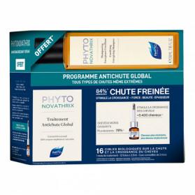 Phyto Novathrix Programme Antichute Global