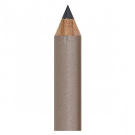 Eye Care Crayon à Sourcils Brun Foncé 1,1g