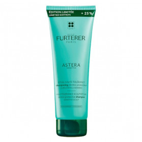René Furterer Astera Sensitive Shampooing Haute Tolérance 250ml