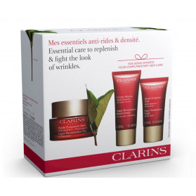 Clarins Coffret Multi-Intensive