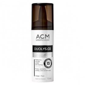 ACM Duolys.CE Sérum Intensif Anti-Oxydant 15ml