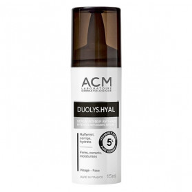 ACM Duolys.HYAL Sérum Intensif Anti-Age 15ml