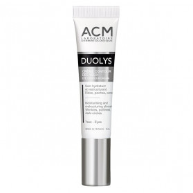 ACM Duolys Crème Contour des Yeux 15ml