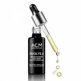 ACM Duolys.A Sérum Intensif Anti-Age 30ml