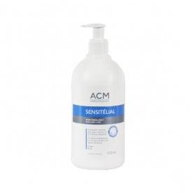 ACM Sensitélial Soin Émollient 500ml