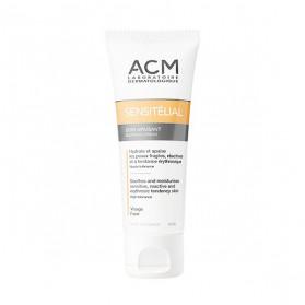 ACM Sensitélial Soin Apaisant 40ml