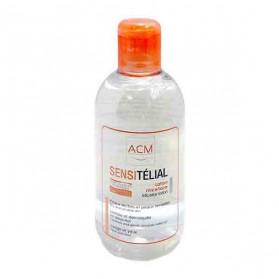 ACM Sensitélial Lotion Micellaire 250ml