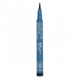 Eye Care Eyeliner Feutre Noir 0,8ml