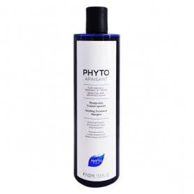 Phyto Phytoapaisant 400ml