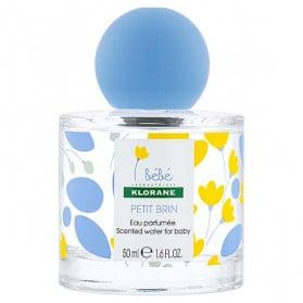 Klorane Bébé Petit Brin Eau Parfumée 50ml